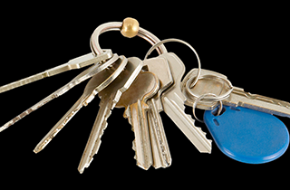Rekeying | Kingdom Keys & Lock Service | Pocatello, ID | (208) 478-1808