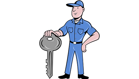 Lockouts | Kingdom Keys & Lock Service | Pocatello, ID | (208) 478-1808